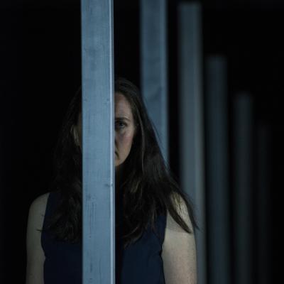 Caroline Melzer - Die Frist ist um